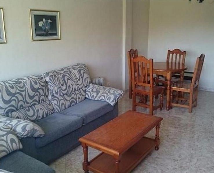 Foto - Piso en alquiler en Cerro - Amate en Sevilla - 323665395