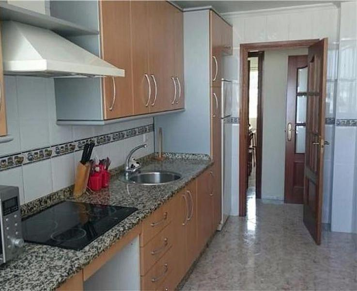 Foto - Piso en alquiler en Cerro - Amate en Sevilla - 323665398