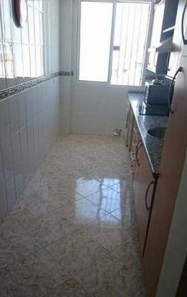 Foto - Piso en alquiler en Cerro - Amate en Sevilla - 323665401