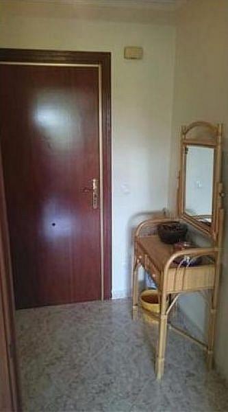 Foto - Piso en alquiler en Cerro - Amate en Sevilla - 323665404