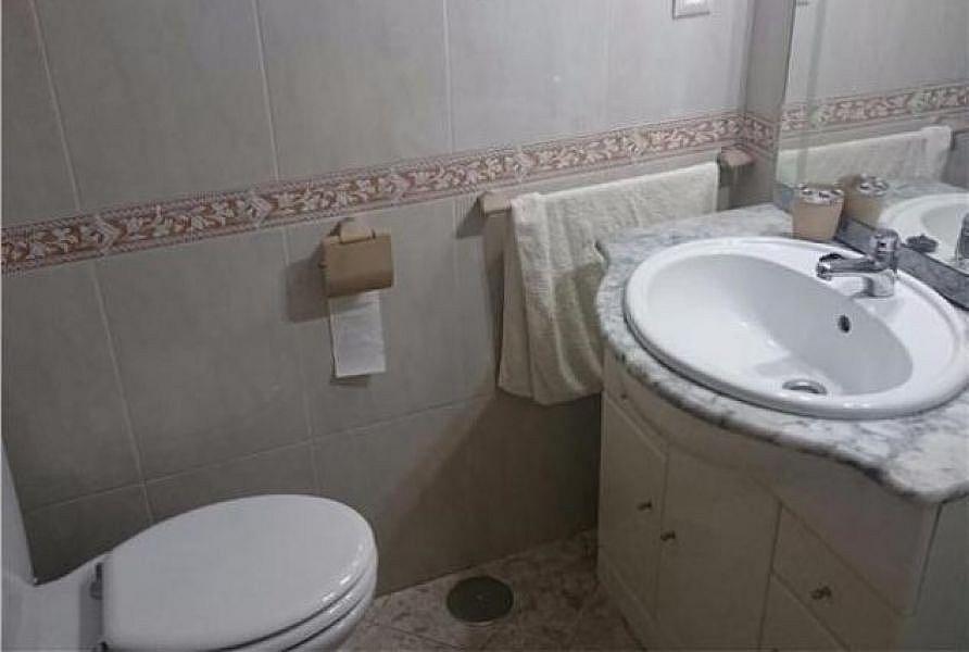 Foto - Piso en alquiler en Cerro - Amate en Sevilla - 323665407