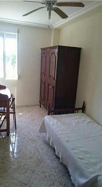 Foto - Piso en alquiler en Cerro - Amate en Sevilla - 323665410