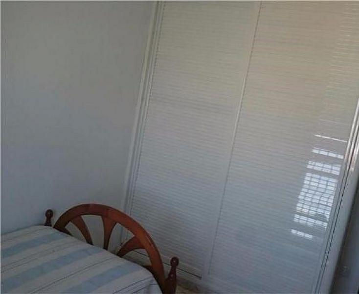 Foto - Piso en alquiler en Cerro - Amate en Sevilla - 323665419
