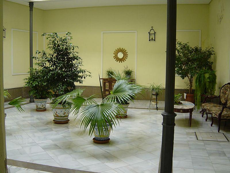 Foto - Apartamento en alquiler en Casco Antiguo en Sevilla - 325999970