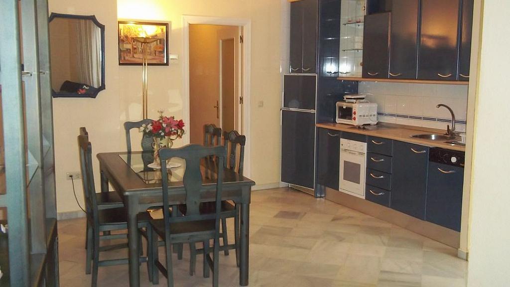 Foto - Apartamento en alquiler en Casco Antiguo en Sevilla - 325999973