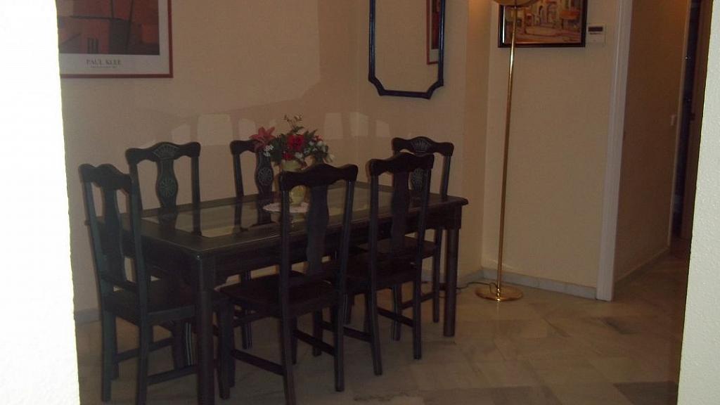 Foto - Apartamento en alquiler en Casco Antiguo en Sevilla - 325999976
