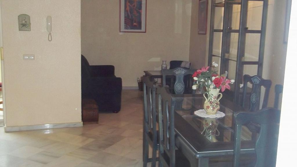 Foto - Apartamento en alquiler en Casco Antiguo en Sevilla - 325999979