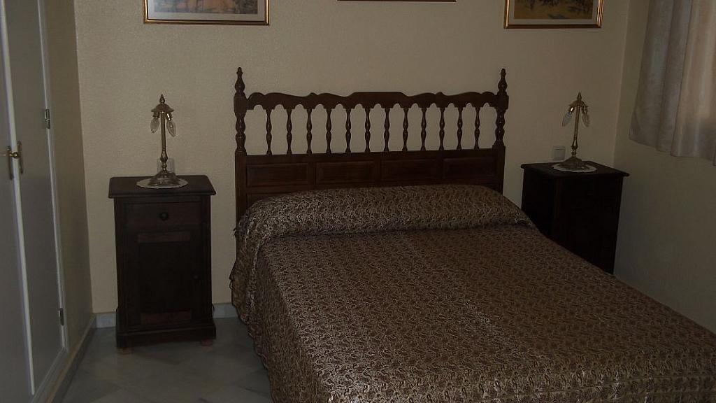 Foto - Apartamento en alquiler en Casco Antiguo en Sevilla - 325999985