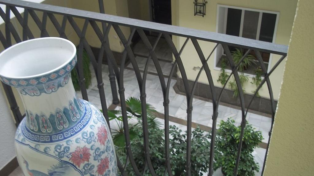 Foto - Apartamento en alquiler en Casco Antiguo en Sevilla - 326000000
