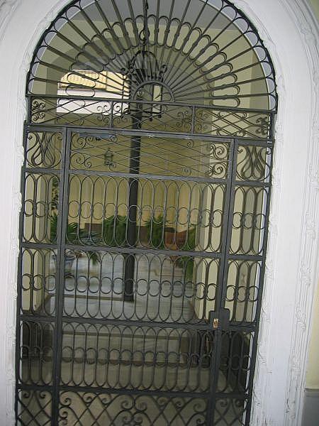 Foto - Apartamento en alquiler en Casco Antiguo en Sevilla - 326000003