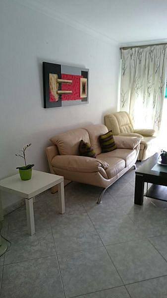 Foto - Piso en alquiler en Montequinto en Dos Hermanas - 333768786