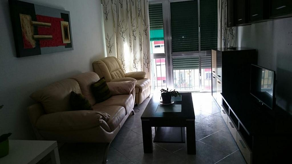 Foto - Piso en alquiler en Montequinto en Dos Hermanas - 333768789