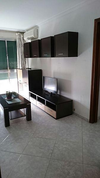 Foto - Piso en alquiler en Montequinto en Dos Hermanas - 333768798
