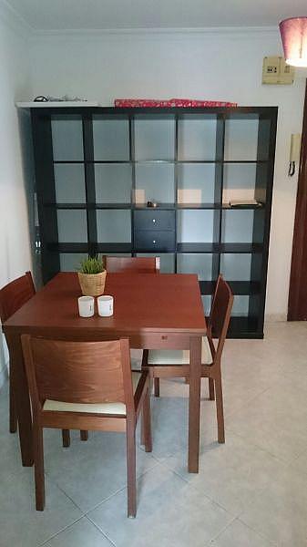 Foto - Piso en alquiler en Montequinto en Dos Hermanas - 333768801