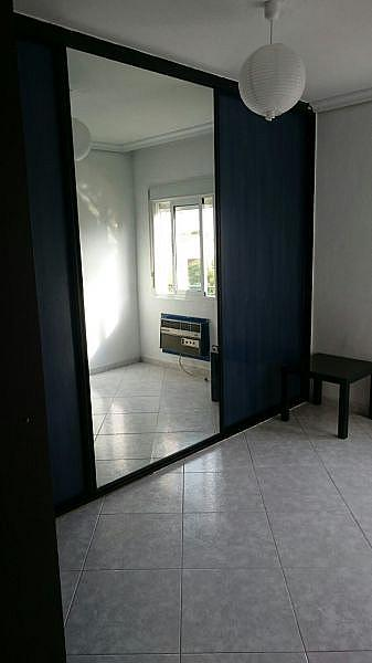 Foto - Piso en alquiler en Montequinto en Dos Hermanas - 333768825