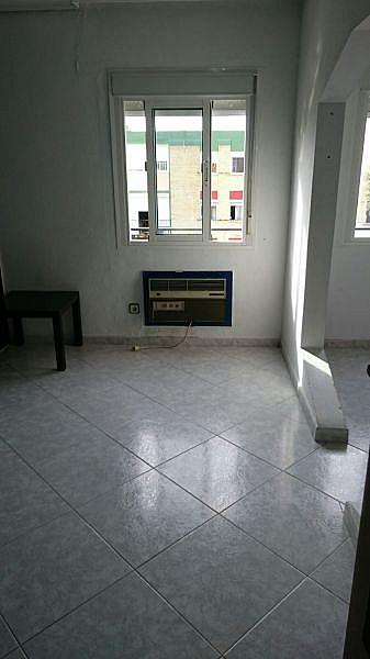 Foto - Piso en alquiler en Montequinto en Dos Hermanas - 333768828