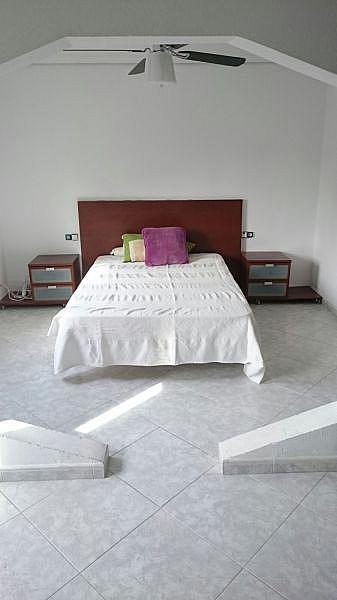 Foto - Piso en alquiler en Montequinto en Dos Hermanas - 333768831