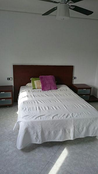 Foto - Piso en alquiler en Montequinto en Dos Hermanas - 333768834