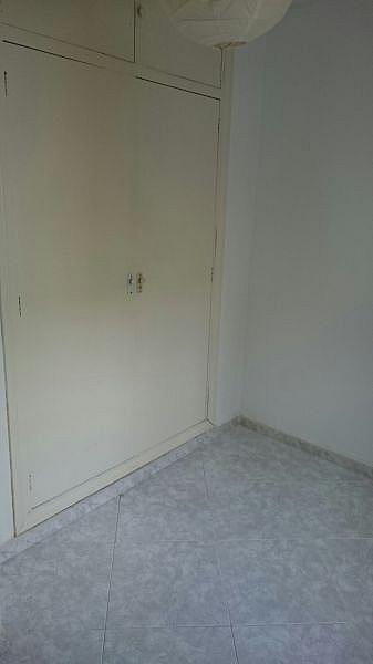 Foto - Piso en alquiler en Montequinto en Dos Hermanas - 333768837