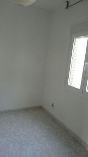 Foto - Piso en alquiler en Montequinto en Dos Hermanas - 333768840
