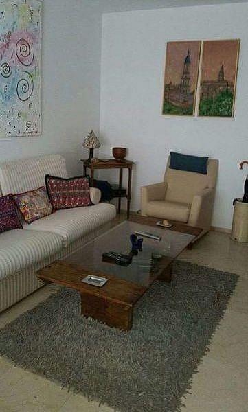 Foto - Apartamento en alquiler en Distrito Sur en Sevilla - 333165853