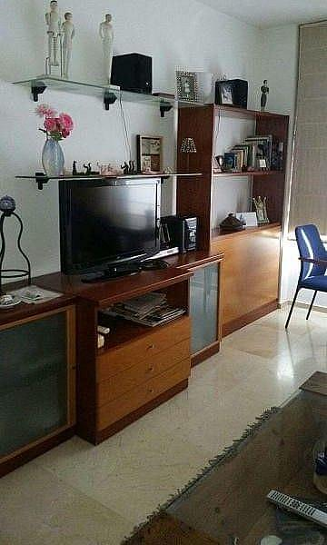Foto - Apartamento en alquiler en Distrito Sur en Sevilla - 333165859