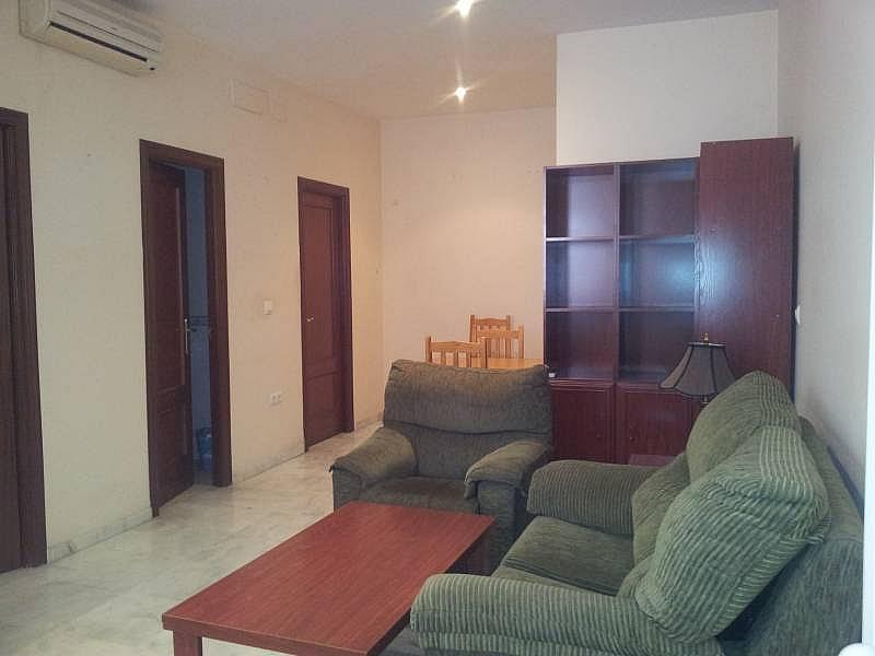 Foto - Apartamento en alquiler en Casco Antiguo en Sevilla - 343630840