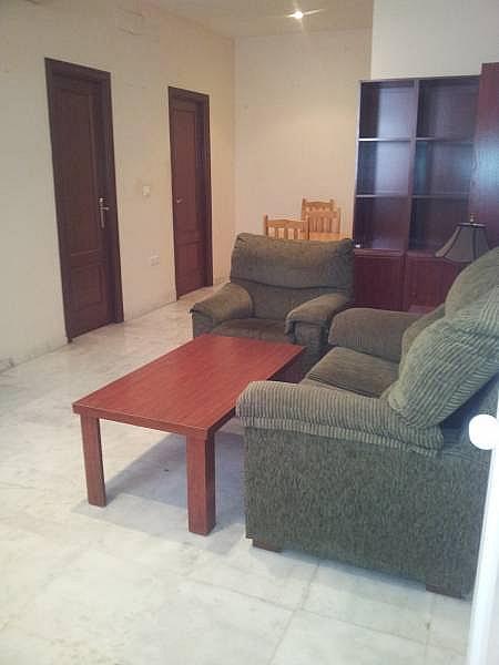 Foto - Apartamento en alquiler en Casco Antiguo en Sevilla - 343630843