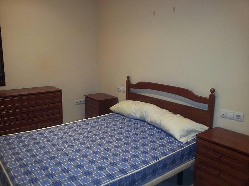 Foto - Apartamento en alquiler en Casco Antiguo en Sevilla - 343630849