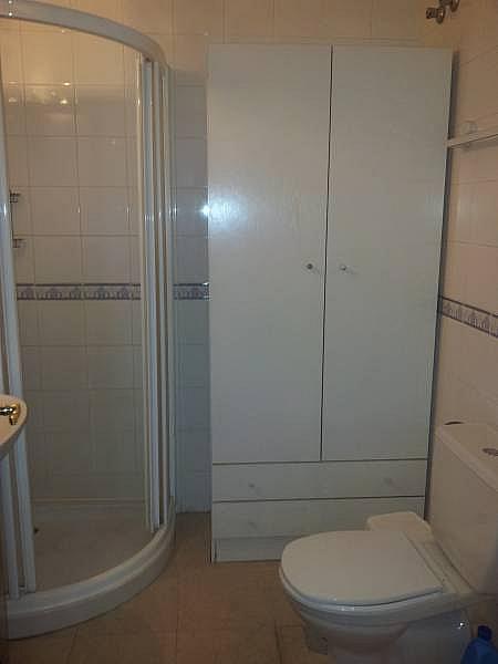 Foto - Apartamento en alquiler en Casco Antiguo en Sevilla - 343630852