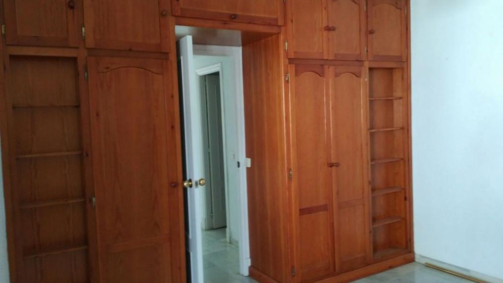 Foto - Apartamento en alquiler en San Vicente en Sevilla - 348078977