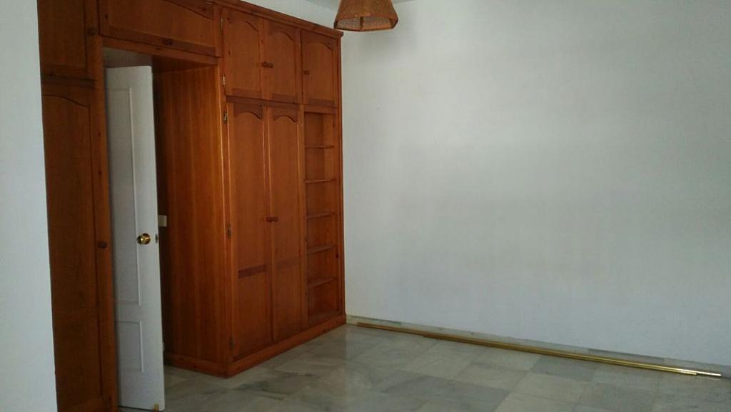 Foto - Apartamento en alquiler en San Vicente en Sevilla - 348078980
