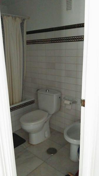 Foto - Apartamento en alquiler en San Vicente en Sevilla - 348078992