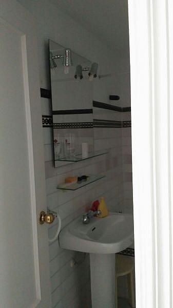 Foto - Apartamento en alquiler en San Vicente en Sevilla - 348078995