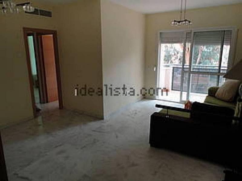 Foto - Piso en alquiler en Montequinto en Dos Hermanas - 184827806