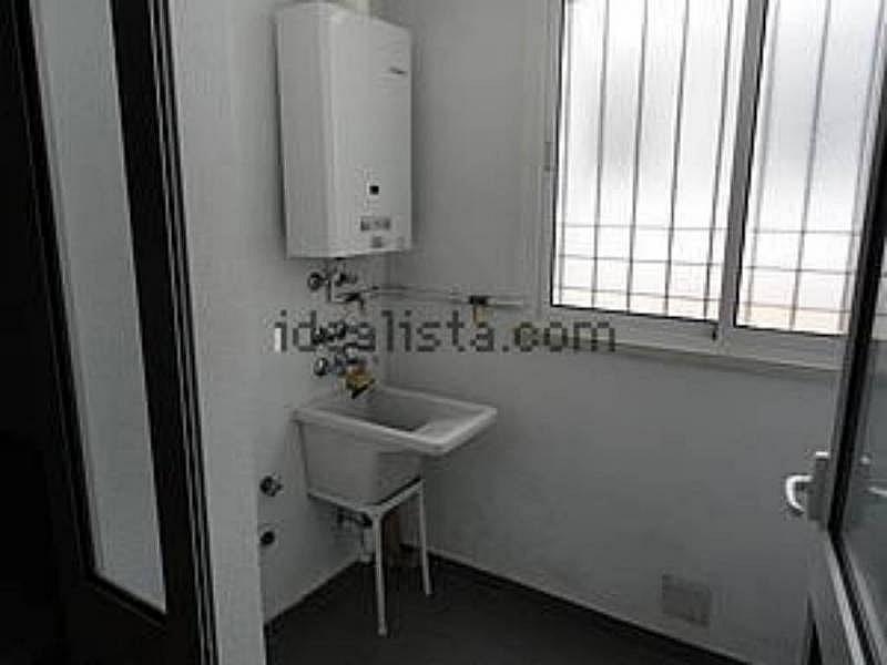 Foto - Piso en alquiler en Montequinto en Dos Hermanas - 184827836