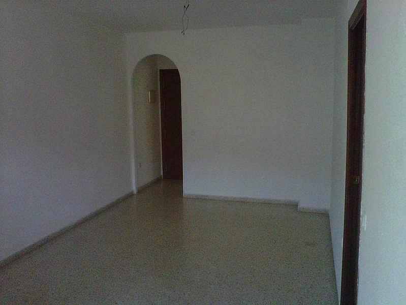 Foto - Piso en alquiler en Montequinto en Dos Hermanas - 184827848