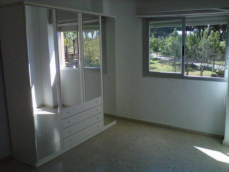 Foto - Piso en alquiler en Montequinto en Dos Hermanas - 184827854