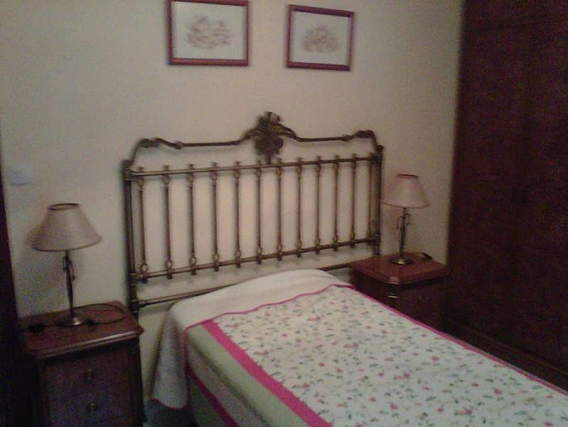 Foto - Piso en alquiler en Montequinto en Dos Hermanas - 184827881