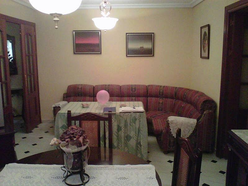 Foto - Piso en alquiler en Montequinto en Dos Hermanas - 184827887
