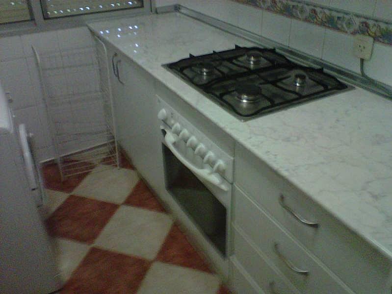 Foto - Piso en alquiler en Montequinto en Dos Hermanas - 184827956