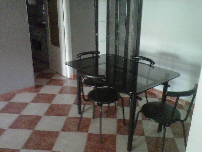 Foto - Piso en alquiler en Montequinto en Dos Hermanas - 184827968
