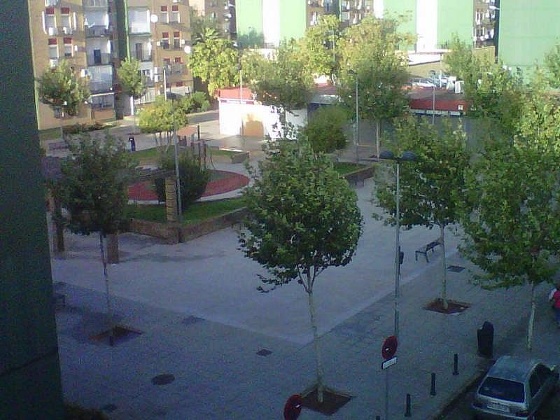 Foto - Piso en alquiler en Montequinto en Dos Hermanas - 184827974