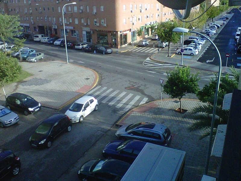 Foto - Piso en alquiler en Montequinto en Dos Hermanas - 184827977