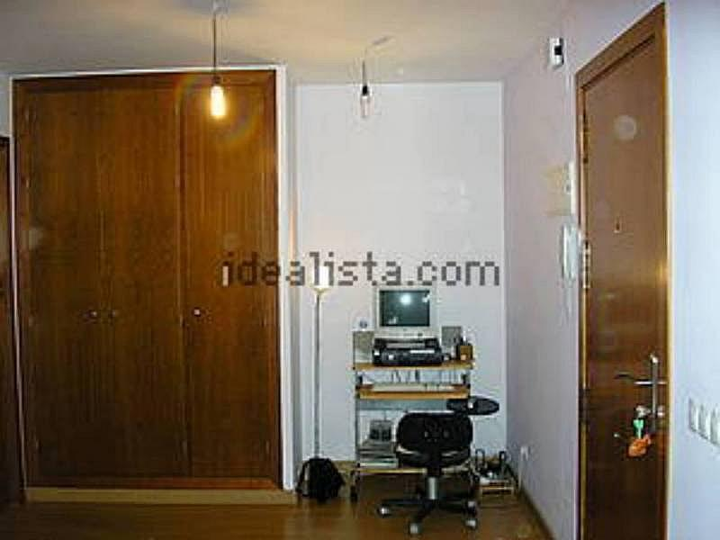 Foto - Piso en alquiler en Montequinto en Dos Hermanas - 184828238