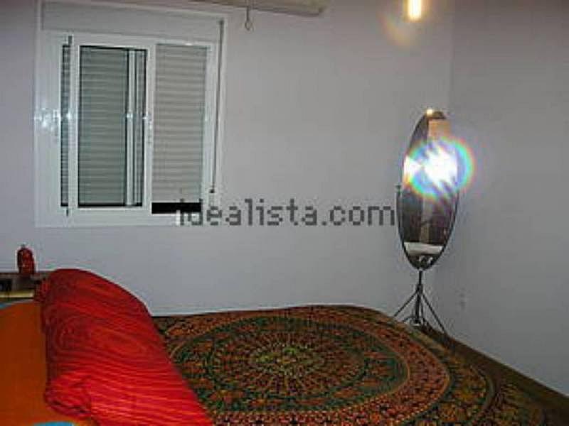Foto - Piso en alquiler en Montequinto en Dos Hermanas - 184828244