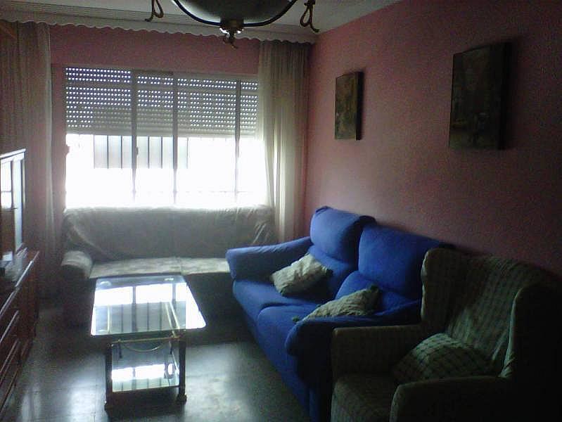 Foto - Piso en alquiler en Montequinto en Dos Hermanas - 184828259