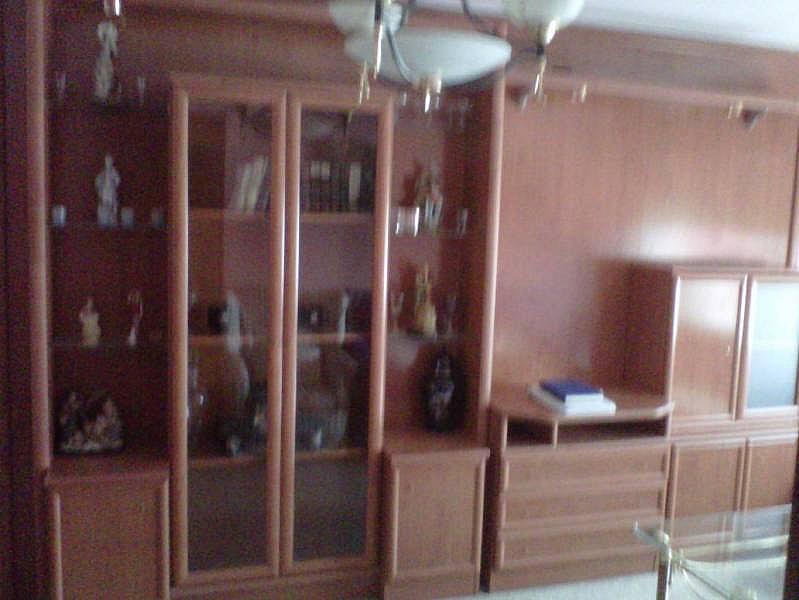 Foto - Piso en alquiler en Montequinto en Dos Hermanas - 184828262