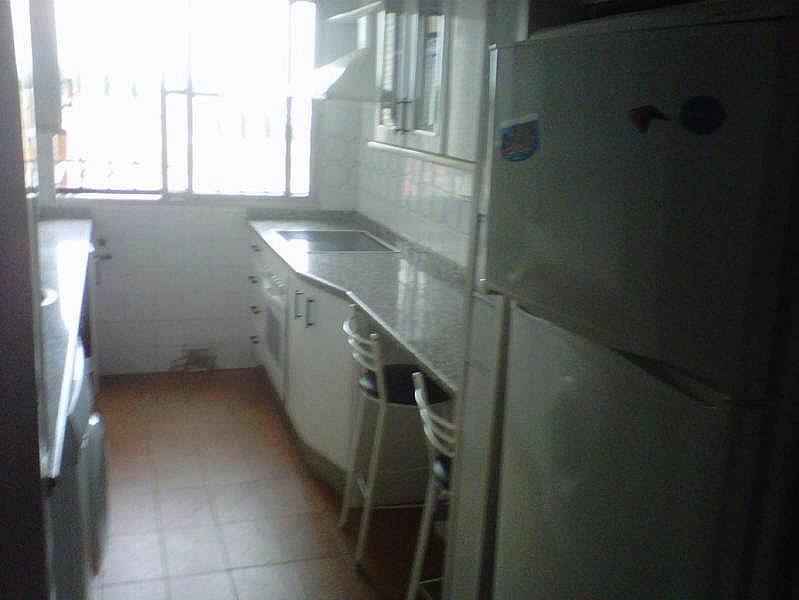 Foto - Piso en alquiler en Montequinto en Dos Hermanas - 184828265