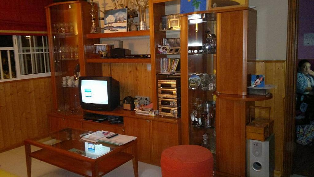 Foto - Piso en alquiler en Montequinto en Dos Hermanas - 184828724